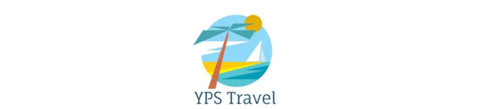 YPS Travel
