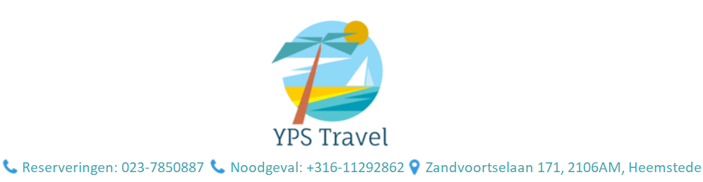YPS Travel